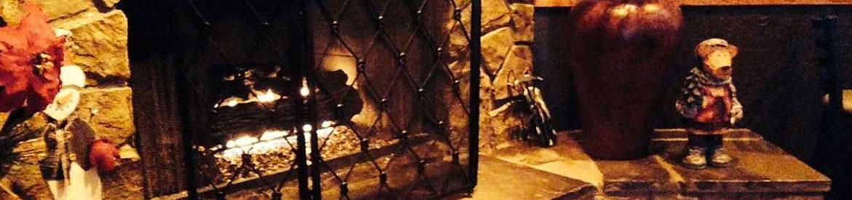 Stone house grill westlake menu ideas